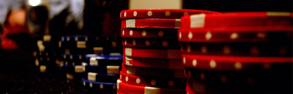 Party Poker FR - Playing Poker Online - Poker Tips